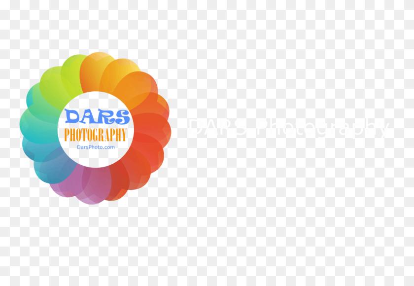 Dars Photography Logo Dars Photography - Photography Logo PNG
