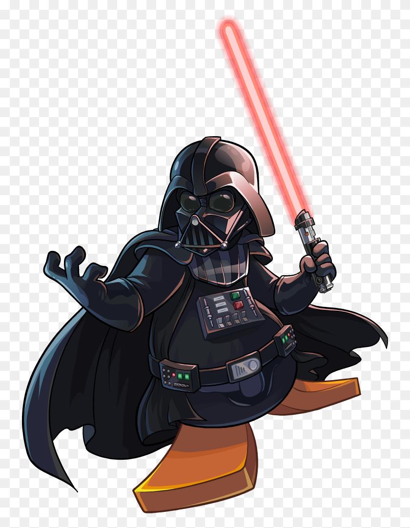 Darth Vader Clipart Darh - Darth Vader Clip Art Free