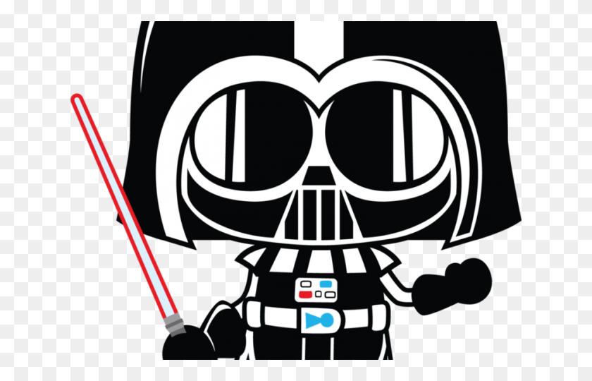 Darth Vader Clipart Free Clip Art Stock Illustrations