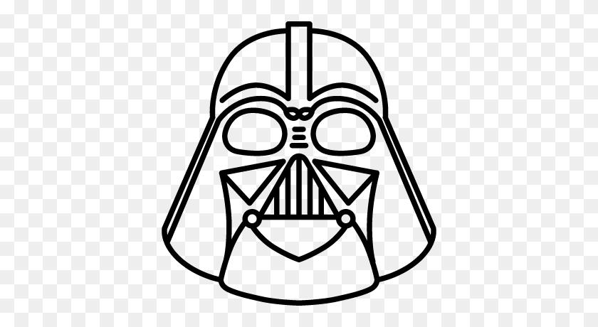 Darth Vader Free Vectors Logos Icons And Photos Downloads