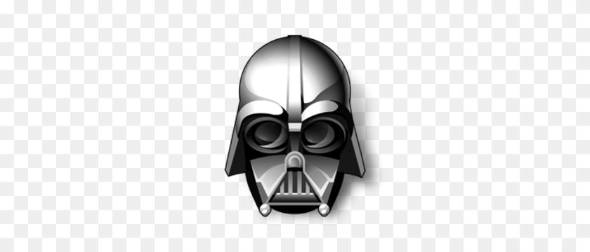 Darth Vader Icon Free Images - Darth Vader Clip Art Free