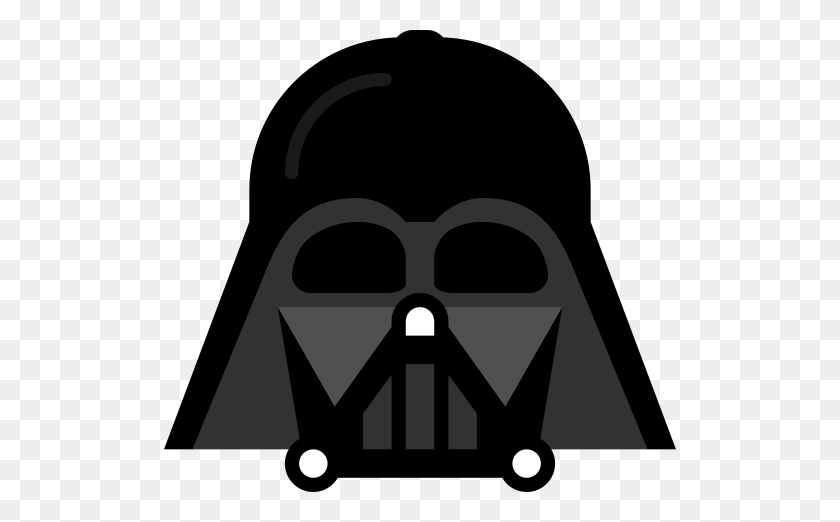 Darth Vader On Twitter Rt If You Think This Should Be An