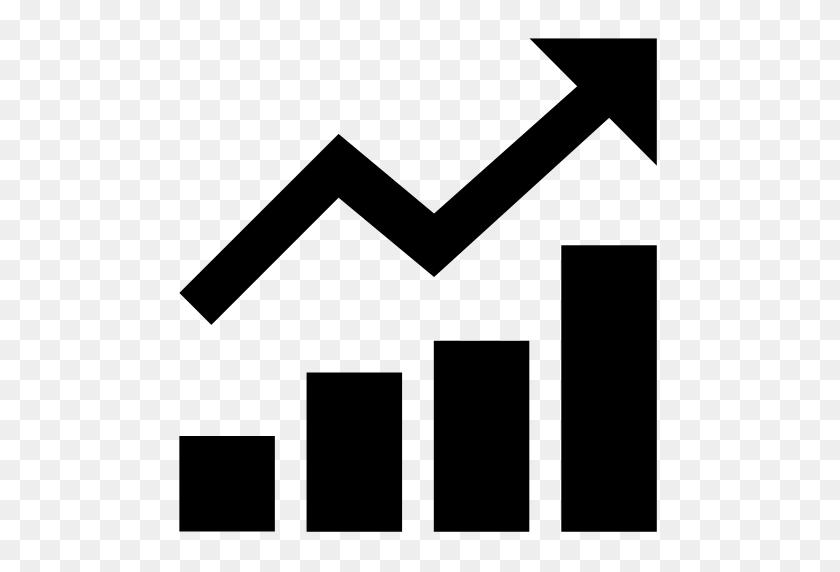 Data Analysis Management, Data Analysis, Data Analytics Icon - Data Analysis Clipart