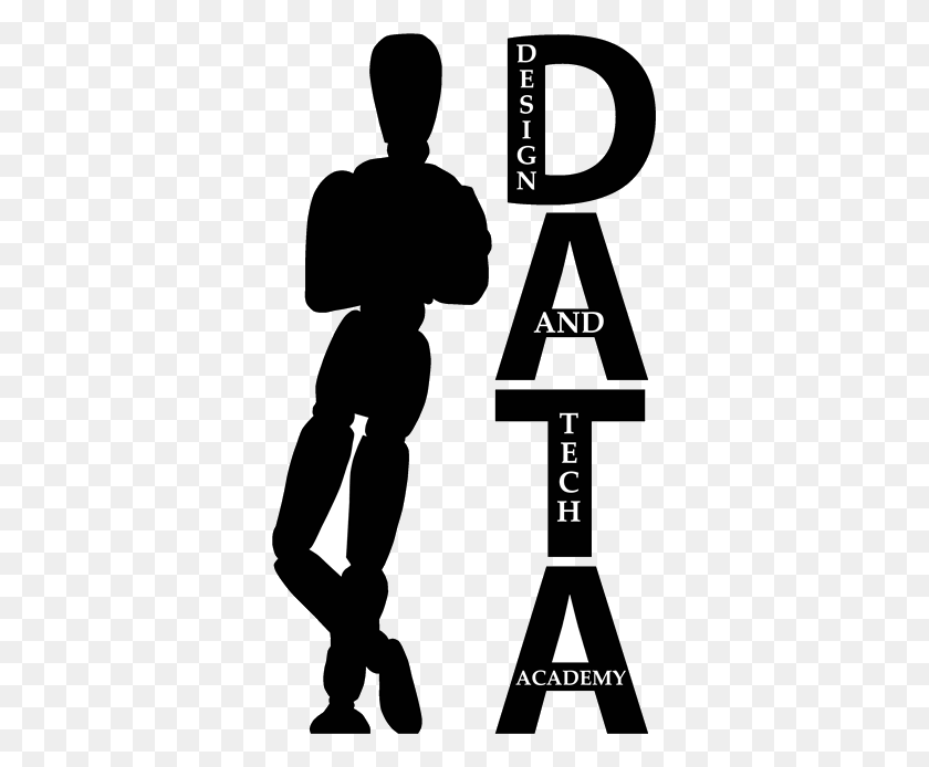 Data Hs Home - Teddy Roosevelt Clipart