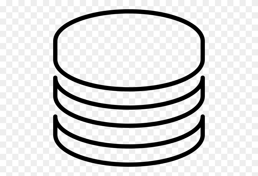 Free Database Icon, Download Free Clip Art, Free Clip Art on Clipart Library