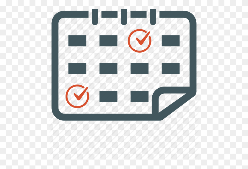 Date Clipart Work Schedule - Schedule Change Clipart