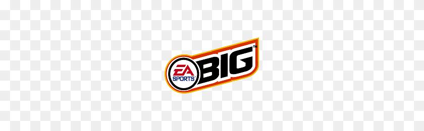 Ea Sports Logo Png - Ea Sports Logo PNG – Stunning free