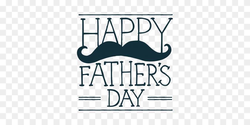 Day Father - Happy Fathers Day Clipart