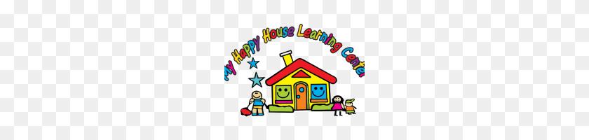 Daycare Clip Art Child Care Adult Daycare Center Clip Art Child - Science Center Clipart