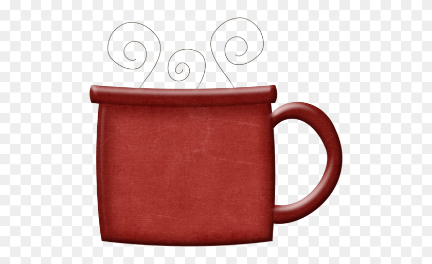 Days Of Christmas Clipart - Plastic Cup Clipart
