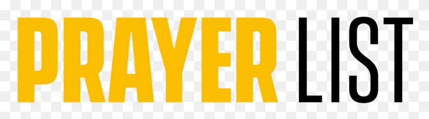Days Of Fasting Prayer James River Church - Prayer Request