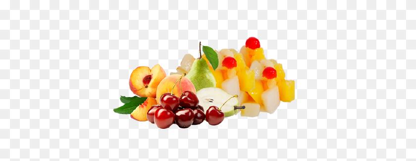 De Fruta Fruway Frutas Png Stunning Free Transparent Png