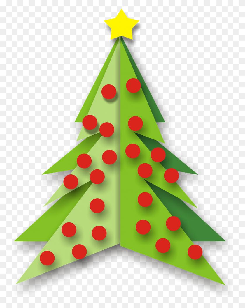 Dibujos De Arboles De Navidad Pintados.Arbol De Navidad Dibujos Pintados A Mano Descargar Gratis