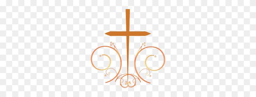 Deacon Ministry Clip Art Loadtve - Deacon Clipart