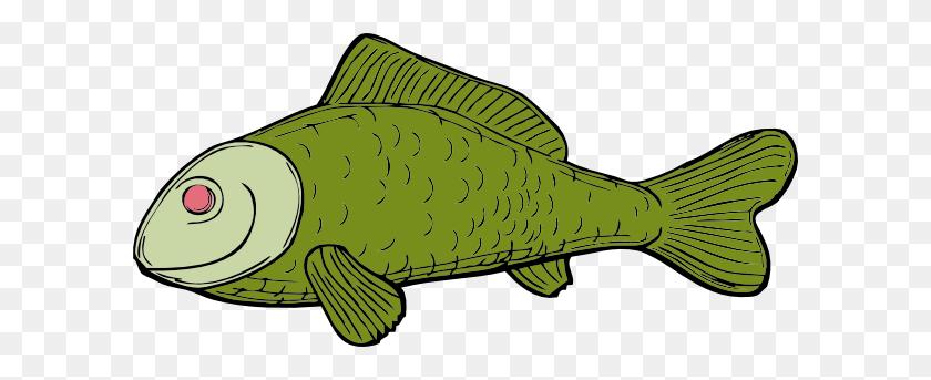 Dead Fish Clipart Look At Dead Fish Clip Art Images - Dr Seuss Fish Clipart