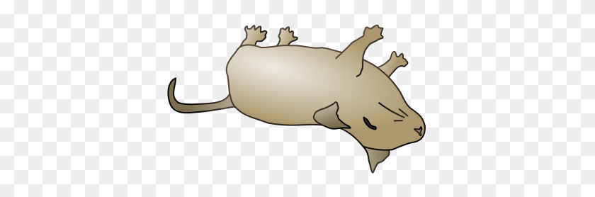 Cartoon Cat With Dead Mouse And Clip Art Dead Mouse Clipart Stunning Free Transparent Png Clipart Images Free Download