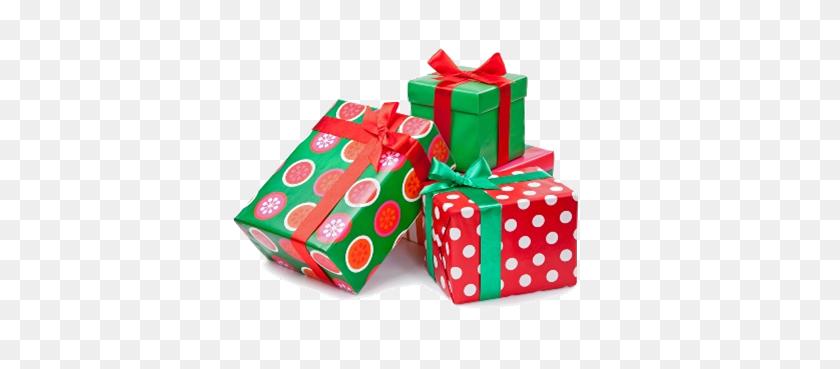 Dealdash Tips Shop For Christmas Early! Dealdash Tips - Christmas Presents PNG