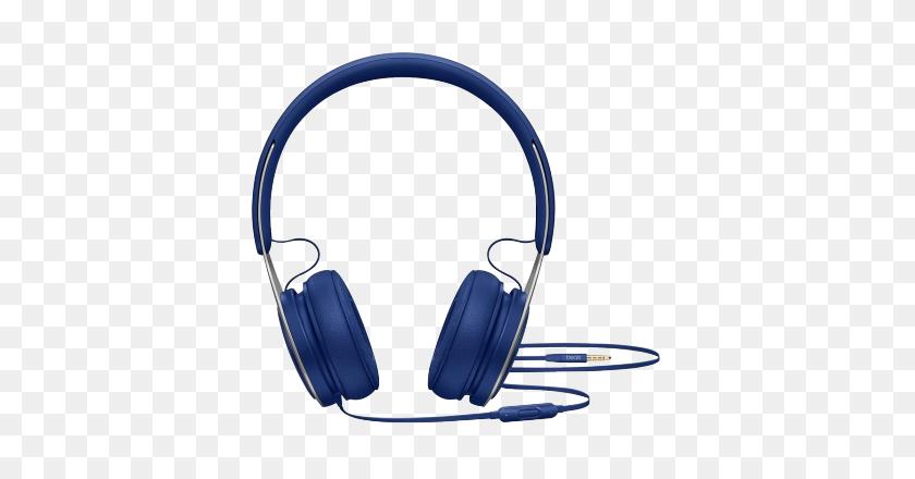 Deals On Beats Ep On Ear Headphone Blue Best Price In Uae Letstango - Beats PNG