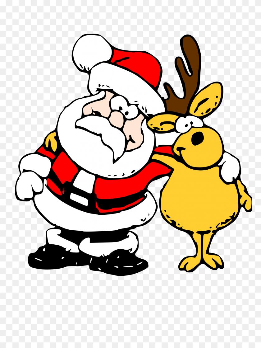 Dear Santa Amyra P Conyers - Lol Dolls Clipart