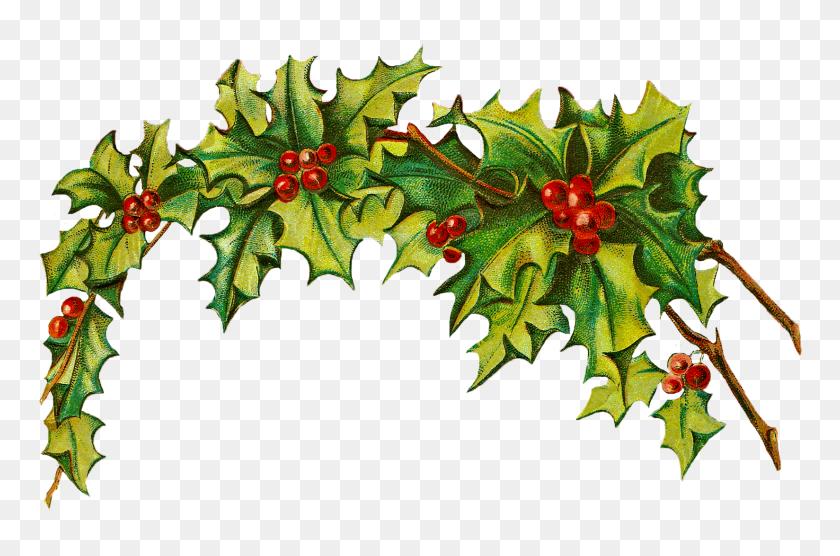 December Free Holiday Clipart - December Holiday Clip Art
