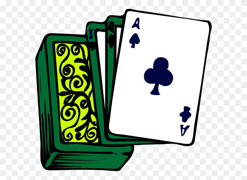 Deck Clipart Deck Card - Humility Clipart