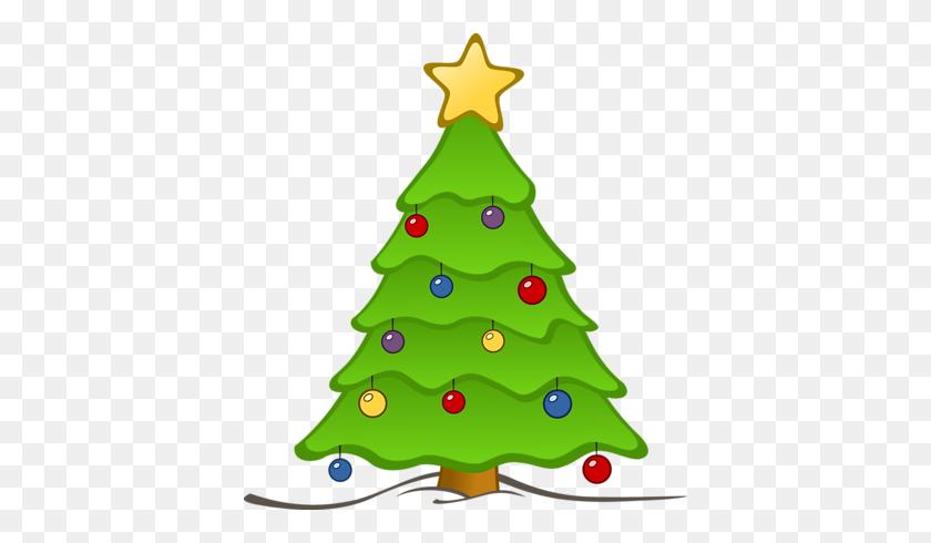 Christmas Palm Tree Clip Art Christmas Palm Tree Clip Art