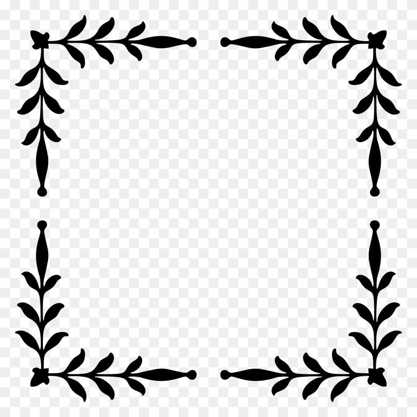 Decoration Clipart Page - Corner Sun Clipart