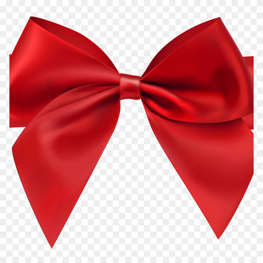 Decorative Bow Clipart, Explore Pictures - Bow Tie PNG