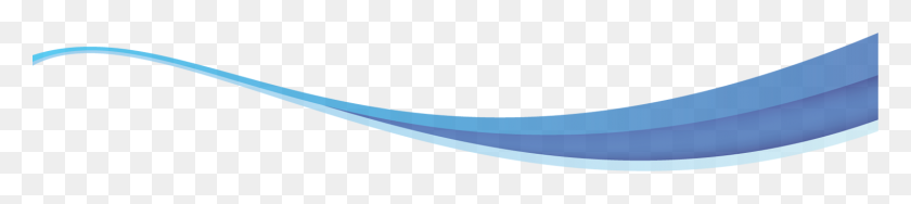 Decorative Line Blue Png Transparent Decorative Line Blue - Blue Line PNG