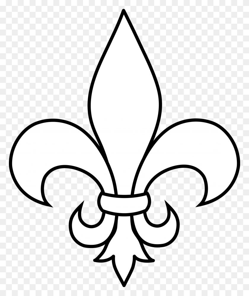 Decorative Line Clipart - Page Break Clip Art