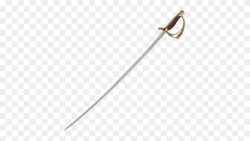 415x415 Decorative Swords, Ornamental Swords, And Ceremonial Swords - Ninja Sword PNG