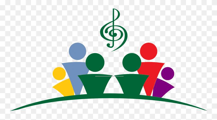 Dee Valley Childrens Choir Denbighshire Music Co Operative - Childrens Choir Clipart