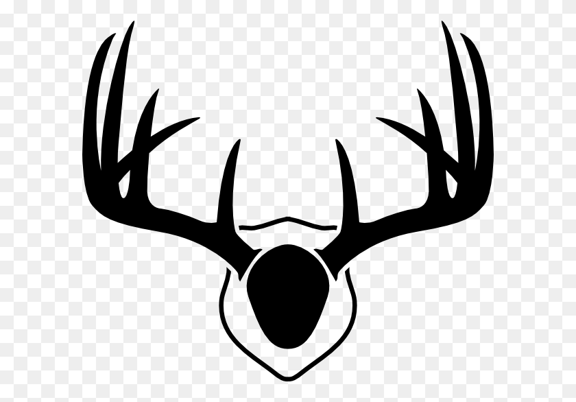 Deer Clipart, Deer Animals Png Clip Art - Cute Deer Clipart