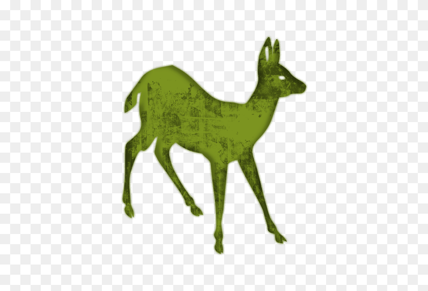 Deer Clipart, Suggestions For Deer Clipart, Download Deer Clipart - Whitetail Deer Clipart