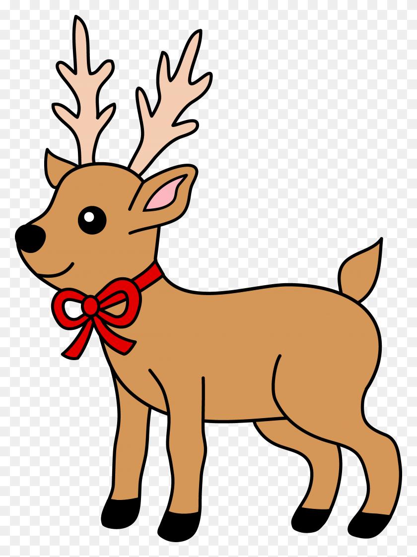 4945x6740 Deer Silhouette Deer Silhouette Clip Art - Deer Clipart Silhouette