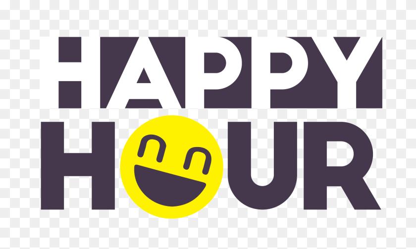 Degree Seeking September Happy Hour - Happy Hour PNG