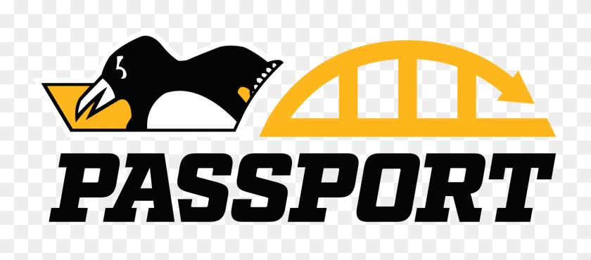 Delallo Penguins - Pittsburgh Penguins Clipart