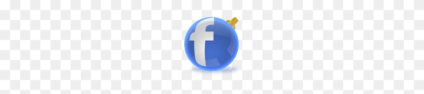 128x128 Delicious Icon - Icono Facebook PNG