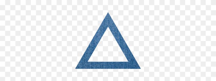 Denim Jeans Triangle Outline Icon Free Denim Jeans Shape Clipart - Blue Jeans Clip Art