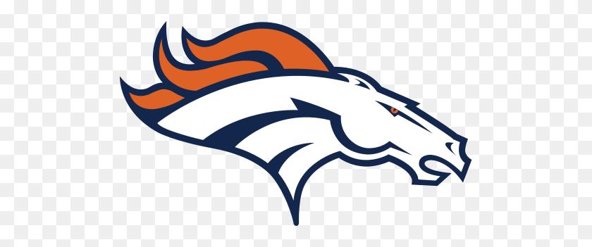Denver Broncos Packers Wiki Fandom Powered - Green Bay Packers Clip Art