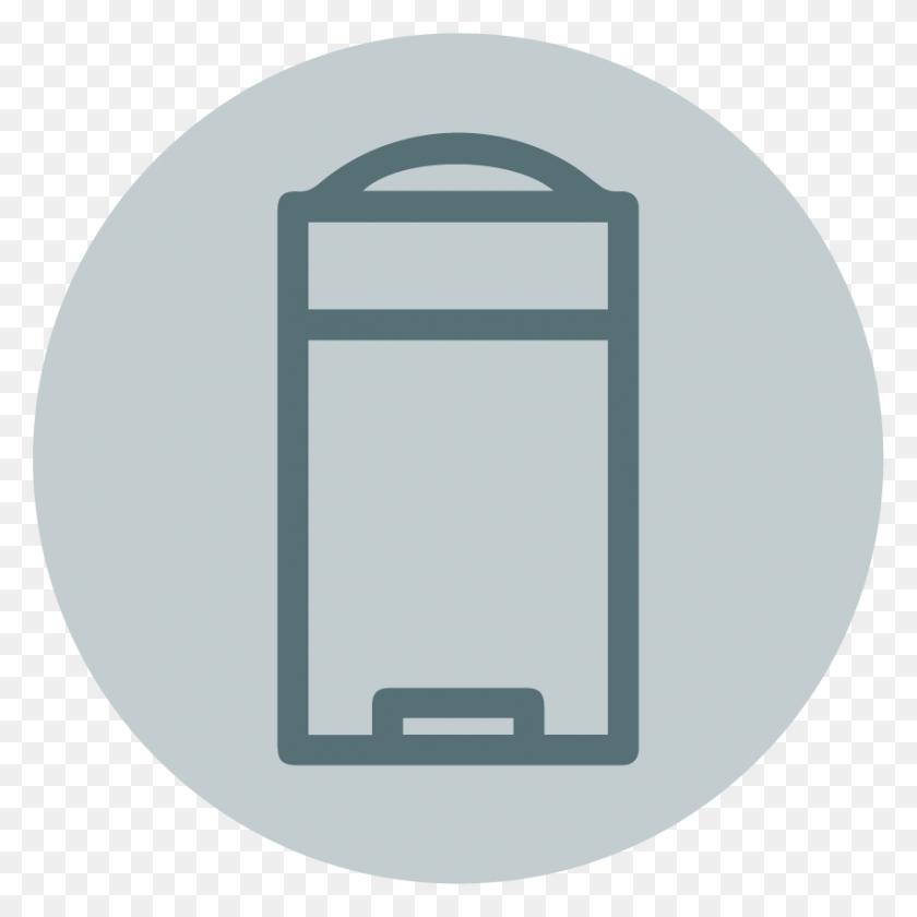 Deodorant Coupons - Coupon PNG