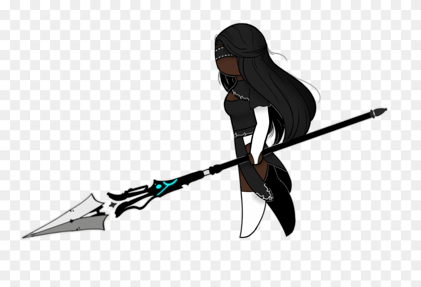 Desi On Twitter Oooo Shit! There She Go! My Girl - Nier Automata PNG