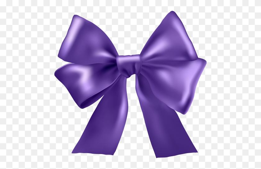 Design Graphic Ribbon - Ribbon Bow Clipart