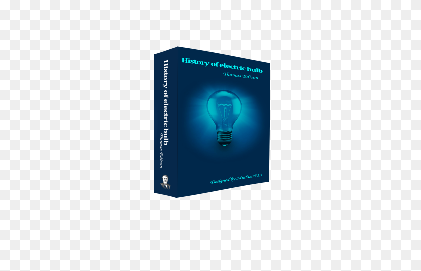 Design Professional Book Cover - Book Cover PNG