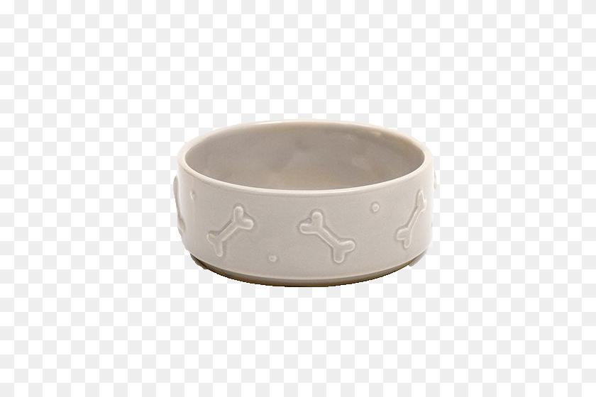 Designer Dog Bowls Ceramic Dog Bowls Personalised Dog Bowls - Dog Bowl PNG