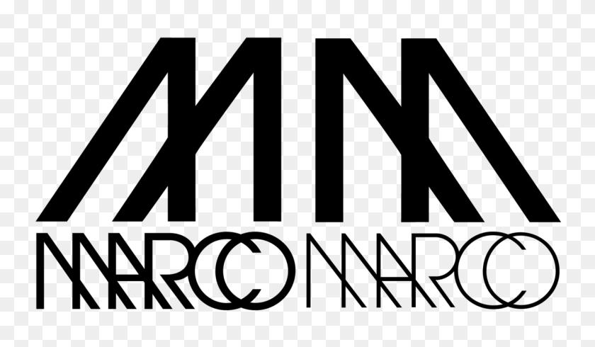 Designer Mens Underwear - Marco PNG