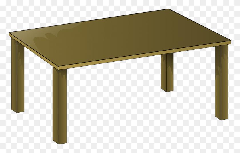 Desk Clipart Classrom - Sit At Desk Clipart