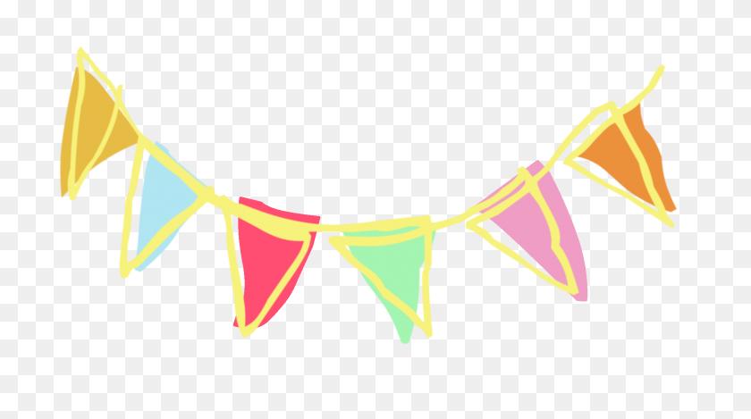 2023x1062 Desktop Wallpaper Festival Clip Art - Free Fiesta Clip Art