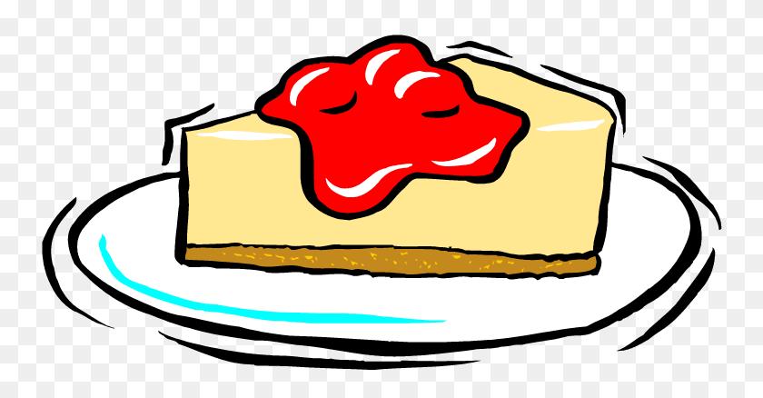 Dessert Image Clip Art - Manipulatives Clipart