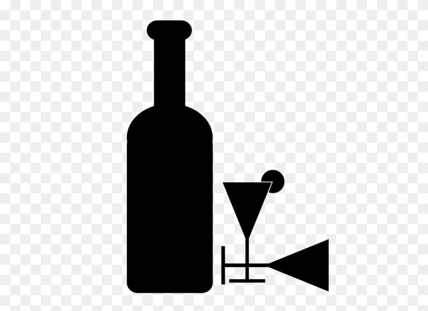 Dessert Wine White Wine Alcoholic Drink Red Wine - Red Wine Clipart
